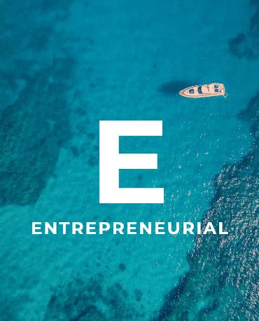 Entrepreneural